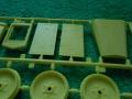 Завод игрушек Прогресс 1/24 АМО-Ф-15 - родом из детства
