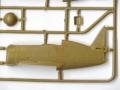 Обзор AMG 1/48 И-153: Тройная Чайка