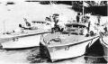 Maly Modelarz 1/100 MGB S-2 Wilczur - История одной ошибки