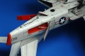 Hasegawa 1/72 KA-3B Skywarrior