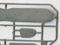 Обзор AMG 1/48 И-15 бис