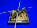 RS models 1/72 Flettner Fl.282 B-0 Колибри