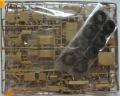 Обзор ICM 1/35 ЗиЛ-131 – Вездеход Семилетки