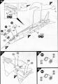 Обзор Airfix 1/72 TSR.2MS – До космоса рукой подать!