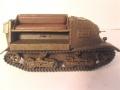 Восточный экспресс 1/35 Т-20 Комсомолец