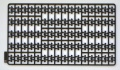 Обзор Takom 1/35 КВ-5