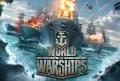Приглашения в World of Warships для ScaleModels.ru