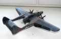 Revell/Monogram 1/48 P-61B Black Widow