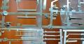 Обзор Matchbox 1/32 Aerospatiale/Westland SA 330 Puma