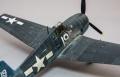 Eduard+Quickboost+Экипаж 1/48 Grumman F6F-3 Hellcat