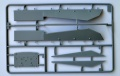 Обзор Trumpeter 1/35 Объект 704