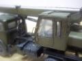 Самодел 1/72 КС-3571
