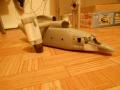 Ми-850 Титан