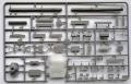 Обзор Trumpeter 1/35 ИС-4
