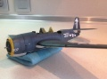 Academy 1/48 TBM-3 Avenger