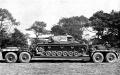 Tamiya 1/35 Panzer Kampfwagen III Ausf.L