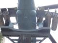 Фотообзор памятника Ми-24 Роствертол, Ростов