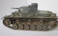 Dragon 1/35 PzKpfw III Ausf. E