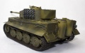 Dragon 1/35 Pz.Kpfw VI Tiger Late