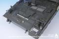 Обзор Meng Model 1/35 German Panzerhaubitze 2000