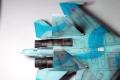 Trumpeter 1/72 Су-30М2 - Десятка