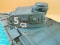 Dragon 9040D 1/35 Pz.IIIE - дружеский ответ коллеге