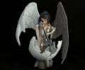 FG3168 Alita Rebirth, аниме Battle Angel Alita, ver 3