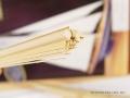 Как выбрать первую деревянную модель парусника?