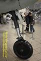 Walkaround Me262 Deutsches Museum в Мюнхене