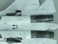 Звезда 1/72 Су-50 (Т-50 ПАК ФА)