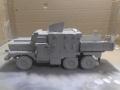 1/35 Wolfhound TSV