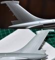 Обзор новинки Звезда 1/144 Ильюшин Ил-62М