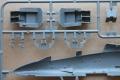 Обзор FreMs 1/48 Aermacchi MB-339A