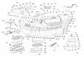 Обзор Shipyard 1/96 Каракка Тринидад