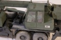 Конверсия ICM/Balaton Modell 1/72 Урал-4320 + Автокран КС-2573