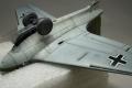 Meng 1/32 Me-163B Komet