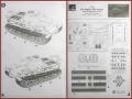 Обзор Armory 1/72 Lowe - Секретный тевтонский Лев