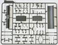 Обзор Meng 1/35 Т-90 с ТБС-86