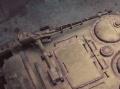 Trumpeter 1/35 ИС-7 (Объект 260)