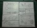 Обзор KeilKraft 1/72 Паровой двигатель Фоулера