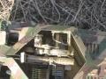 Звезда 1/35 Ostwind - Остановить восточный ветер-2
