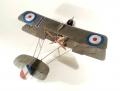 Roden 1/32 Airco DH.2
