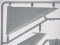 Обзор ModelSvit 1/72 Е-150