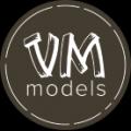 Обзор продукции VMmodels - как облегчить жизнь моделисту