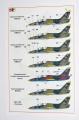 Обзор South Front 1/72 L-39С Albatros - Самый советский чех возвращается