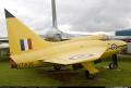 Обзор ProResin 1/72 Boulton Paul P.111 - Маленькая желтая опасность
