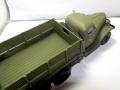 SSM 1/43 ЗиС-151
