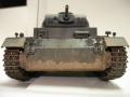 Dragon 1/35 Pz.Kpfw.III Ausf.H