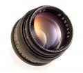 Шпионские глазки - как имитировать объективы фототехники?