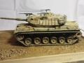 Italeri 1/35 M60 Blazer